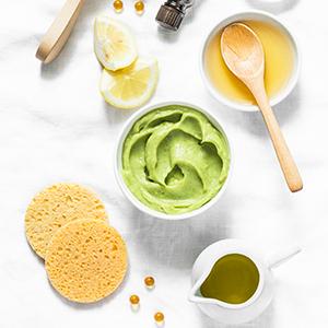 skin care, skin care, skin care, skin care, skin care, skin care, skin care, skin care, skin care