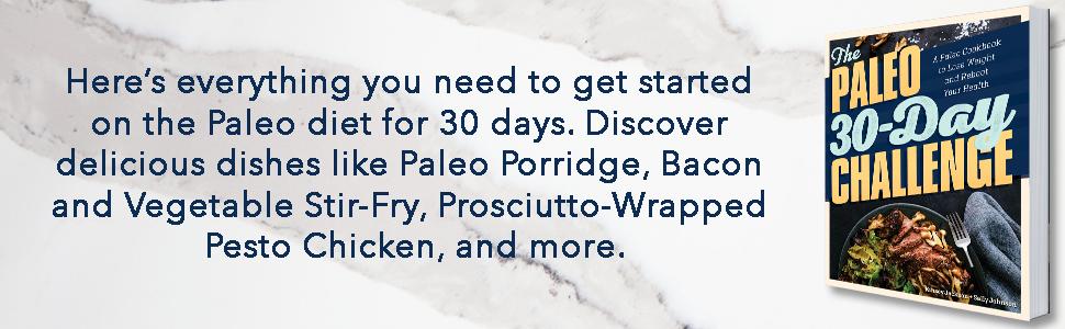 paleo cookbook, paleo, paleo diet plan, paleo diet, paleo cookbooks, paleo cookbook, paleo