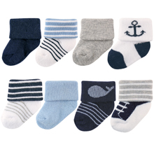 baby socks, baby footwear, baby booties, baby feet, baby clothes, baby essentials, baby basics