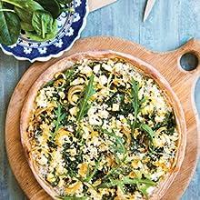 Mediterranean diet, mediterranean diet cookbook, mediterranean cookbook, the mediterranean diet