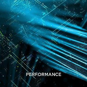 zotac rtx2080 nvidia evga asus gigabyte rtx rtx2080ti 2080 ti rtx 2080