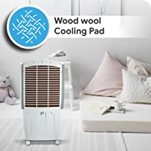 Amazon Air Coolers Sale : Upto 70% OFF - Tower, Desert and Personal