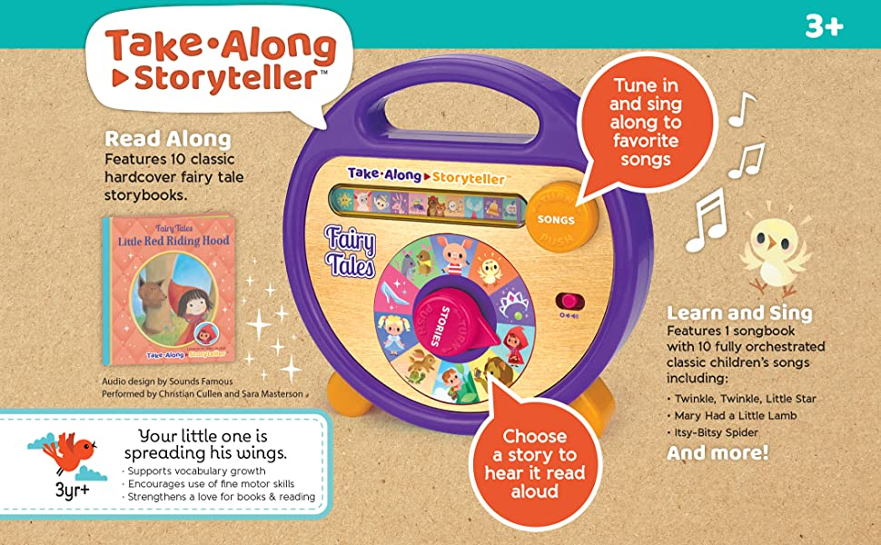 electronic reader books for kids read to me books interactive reading books for kids kids read along