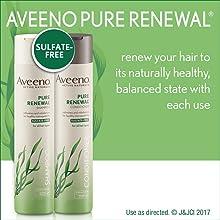 AVEENO Hair Care