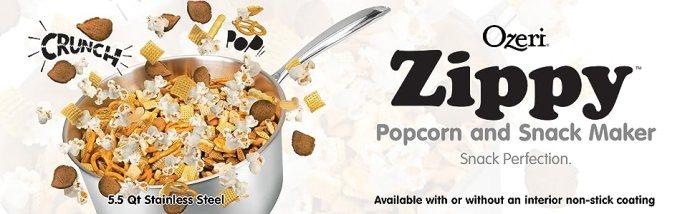 stovetop popcorn; stove top popcorn; easy popcorn machine; snack maker; hurricane popocorn; furikake