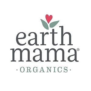 sûr, propre, efficace à base de plantes, maternité, grossesse, post-partum, soins de bébé, allaitement maternel