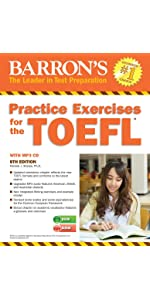 TOEFL' s Independent Task; TOEFL' s Integrated Task; university acceptance; Test Preparation; IELTS;