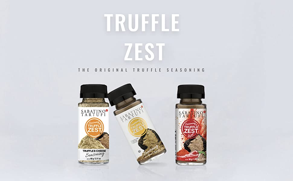 Truffle Zest,Truffle Oil,Truffle Oil,Hot Sauce, Siracha, Chili pepper,siracha, White Truffle