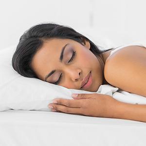 A máquina do ruído do ruído branco da máquina do ruído do ventilador soa a máquina do ruído branco da máquina do ruído do sono da máquina