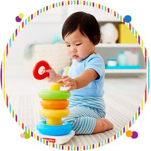 toys for baby, baby blocks, blocks for kids, newborn toys, gift for baby, toy gifts, new baby toy