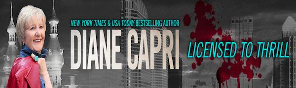 Lee Child, Jack Reacher, bargain, crime legal thriller hard boiled mystery series, strong female