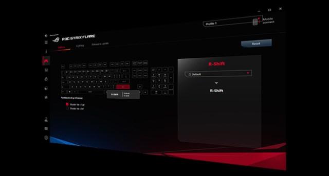 ROG STRIX X570-F GAMING