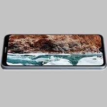 Nokia 6.2 64GB Charcol Smart phone