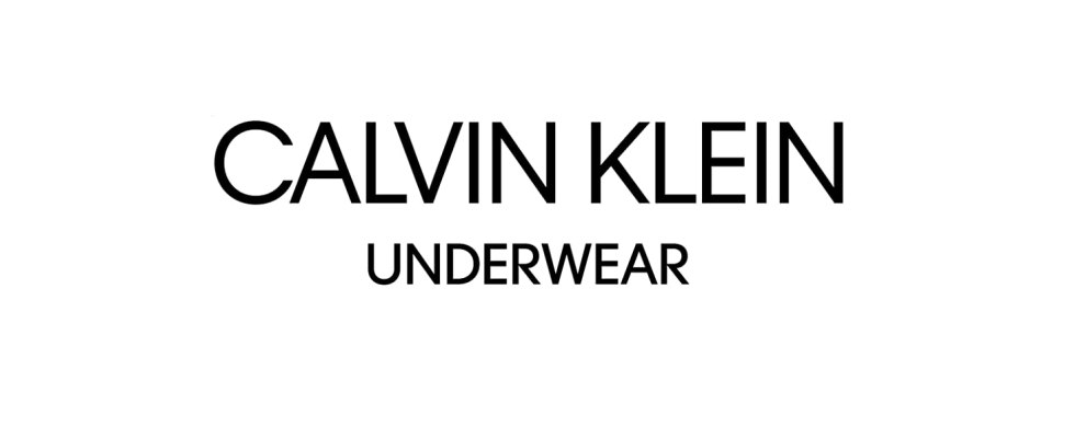 calvin klein celvin kalvin kelvin kline cline clein underwear underware panties panty women's womens