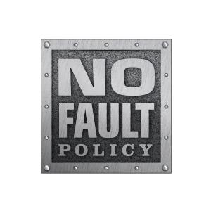 Política de substituição / reparo sem falhas da Nikon