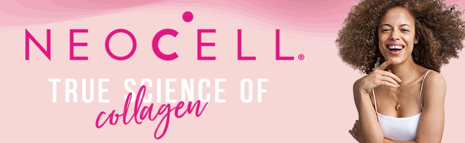 collagen;dr;axe;great;lakes;marine;types;of;fit;verisol;gnc;bioactive;zint;vital;grass;fed