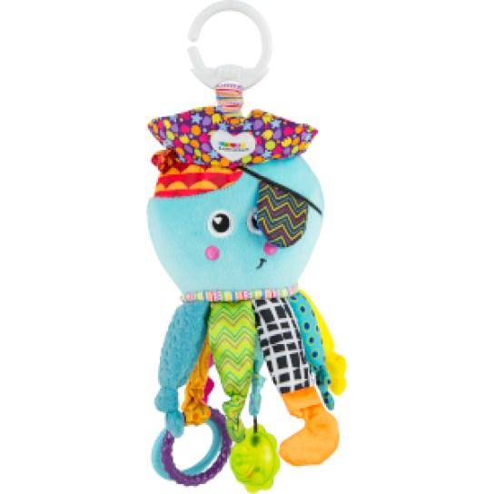 Baby Spielzeug Lamaze