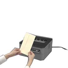 mp tray, thicker paper, thicker documents, single feed, single path