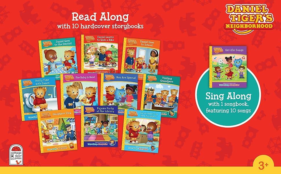 talking books electronic reader books for kids  read to me books  interactive reading books for kids