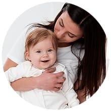 recursos de assistência para mamãe
