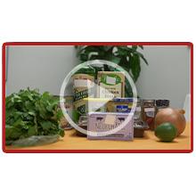 meal prep, digital download, core max pro