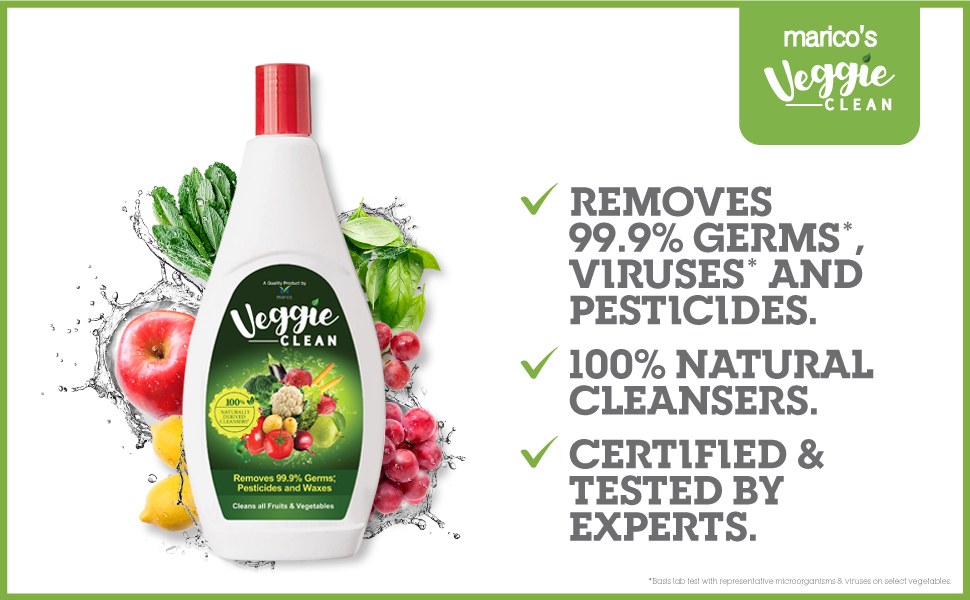 vgetables and fruits cleanser,vegetable liquid,fruit cleanser,washing liquid,cleanser Sanitizer