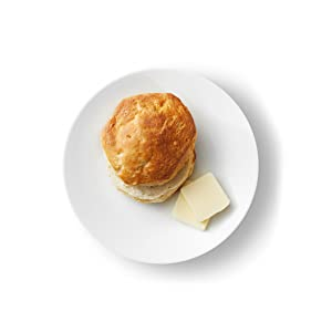 "6.75"" Appetizer Plate"
