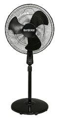 stand fan 18 inch, household fan, stand fan with remote control, home fan, pedestal fan