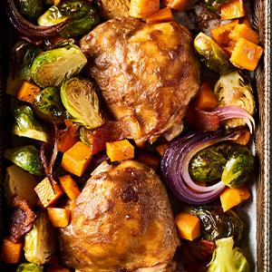 low carb,low carb recipes cookbook,low carb cookbooks,low carb for two,low carb cooking