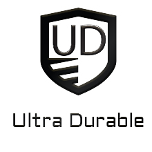 Ultraduradero