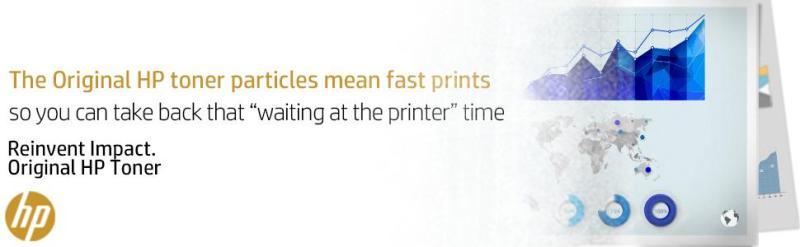 HP, original, toner, printer, black, cyan, yellow, magenta, genuine, cartridge, value, save, savings