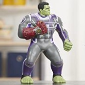 avengers endgame; avengers infinity war; hulk; hulk action figure; bruce banner; mcu; marvel movie