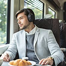 industry-leading noise cancellation