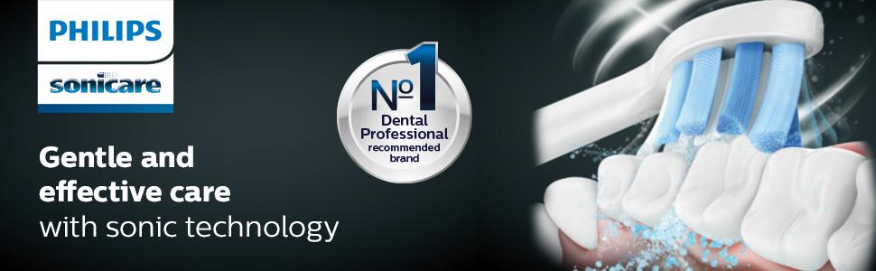 protectiveclean 5100 elektrikli diş fırçası en iyi diş fırçası pro max beyazlatmak dişler