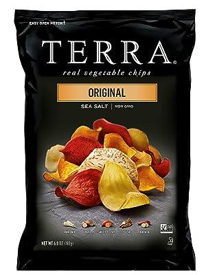 terra;original;chips