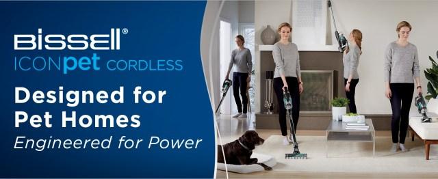 Cordless vacuum, stick vacuum, vacuum cleaner, stick vac, cord free, pet vacuum, hand vacuum