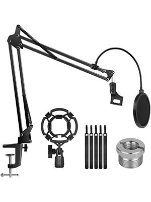 mic stand