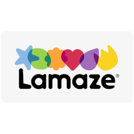 lamze