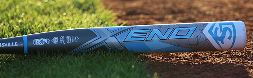 best fastpitch softball bats 2019