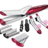MS22E BaByliss
