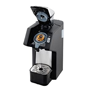 coffee maker k cup cups kcups keurig makers machine single serve one small mr. best rated reviews