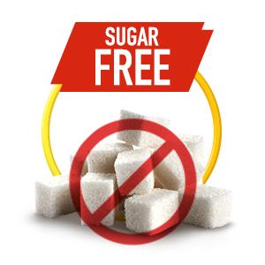 chyawanprash ; chyawanprash sugar free ; chyawanprakash
