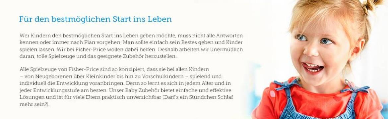 Fisher-Price GFP29 Tierfreunde-Liederbuch, deutschsprachig