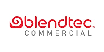 Blendtec Commercial