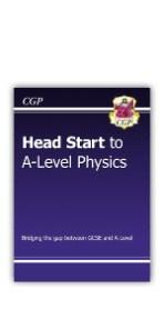 e9d1eed8 4e20 42a2 bacd 0cc46273b351.  CR0,0,150,300 PT0 SX150 V1    - Head Start to A-level Chemistry (CGP A-Level Chemistry)