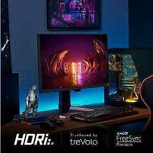 benq mobiuz ex2510 ips 144hz 1ms hdr mobiuz gaming monitor