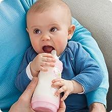 bebê mamadeiras mam bebê produtos bebê recém-nascido suprimentos mamilo mamadeira