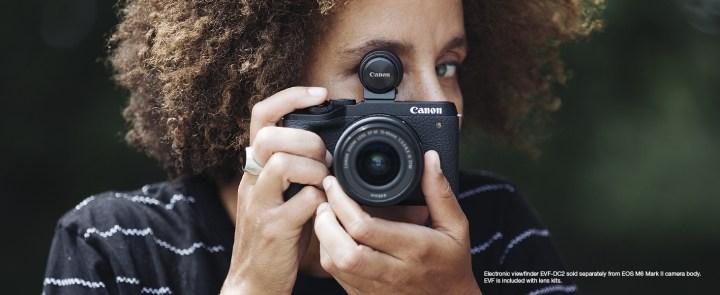 7 Best Vlogging Cameras for YouTubers