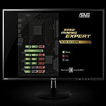 asus b250 mining motherboard Asus B250 Mining Motherboard f2f5f464 bb21 4841 9918 04f88433222e