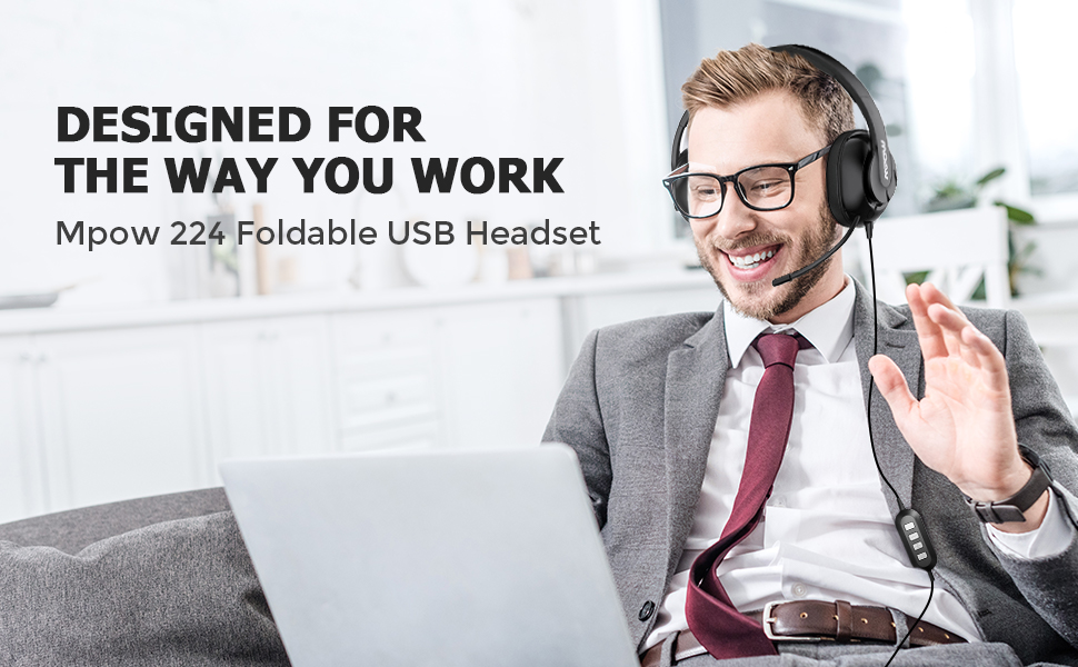 pc headset pc headset with microphone usb pc headset usb headset pc headset usb